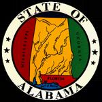 albama-map