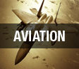 Aviation lawyers